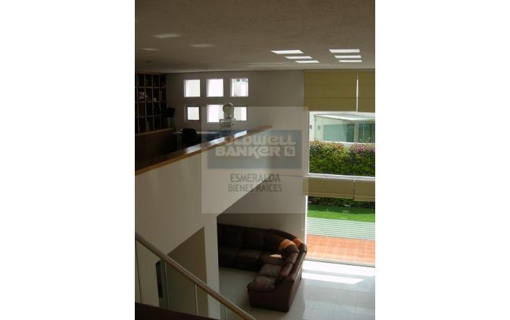Foto de casa en venta en  , prado largo, atizapán de zaragoza, méxico, 346466 No. 11