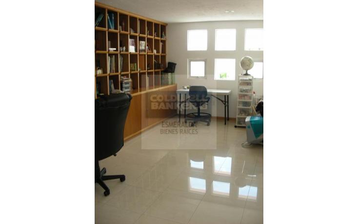 Foto de casa en venta en  , prado largo, atizapán de zaragoza, méxico, 346466 No. 12