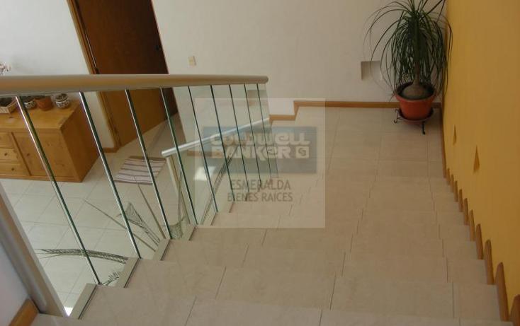 Foto de casa en venta en  , prado largo, atizapán de zaragoza, méxico, 346466 No. 13