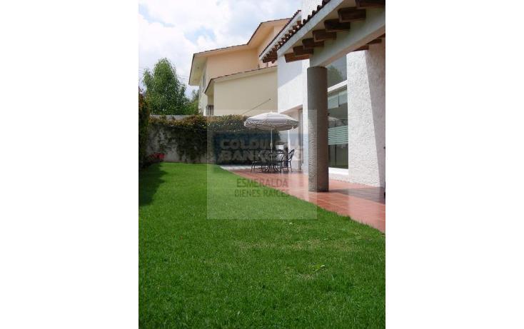 Foto de casa en venta en  , prado largo, atizapán de zaragoza, méxico, 346466 No. 14