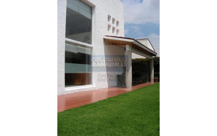 Foto de casa en venta en  , prado largo, atizapán de zaragoza, méxico, 346466 No. 15