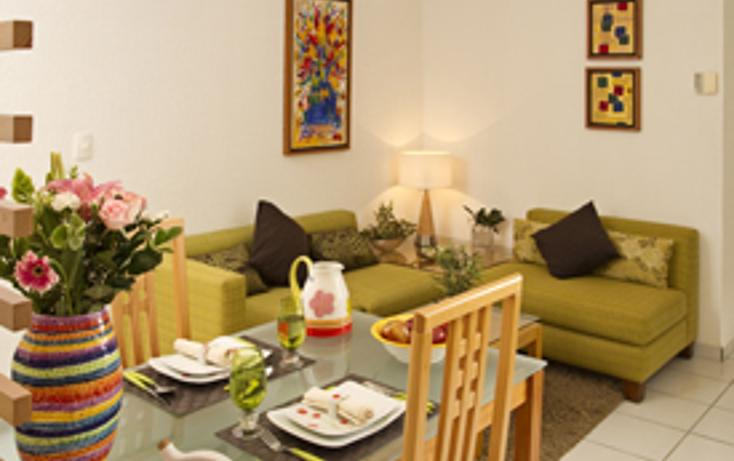 Foto de casa en venta en  , prado norte, benito juárez, quintana roo, 1293265 No. 02