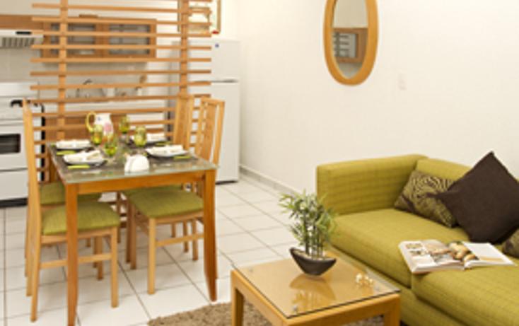 Foto de casa en venta en  , prado norte, benito juárez, quintana roo, 1293265 No. 03
