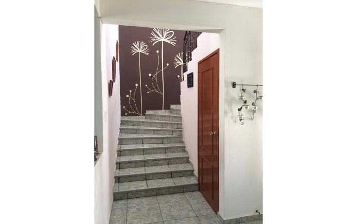 Foto de casa en venta en  , prado norte, mérida, yucatán, 1086377 No. 03