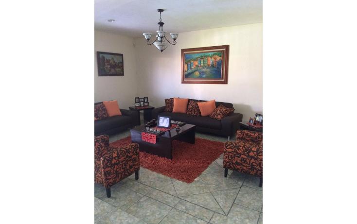 Foto de casa en venta en  , prado norte, mérida, yucatán, 1086377 No. 04