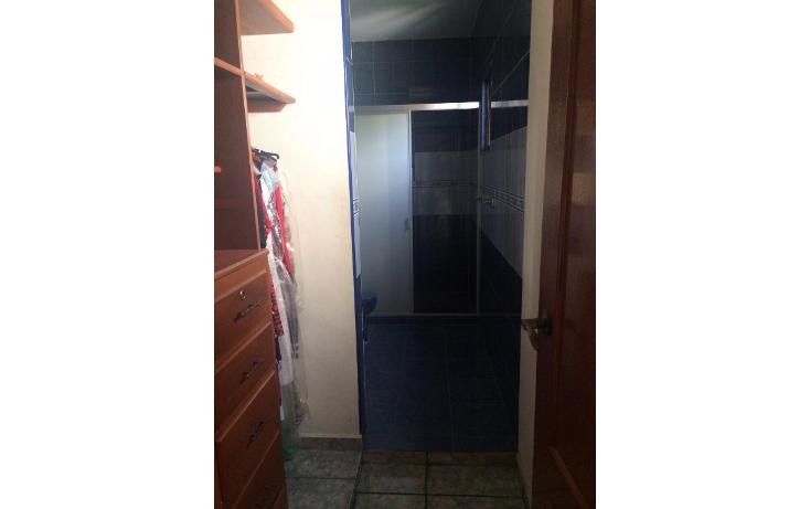Foto de casa en venta en  , prado norte, mérida, yucatán, 1086377 No. 05