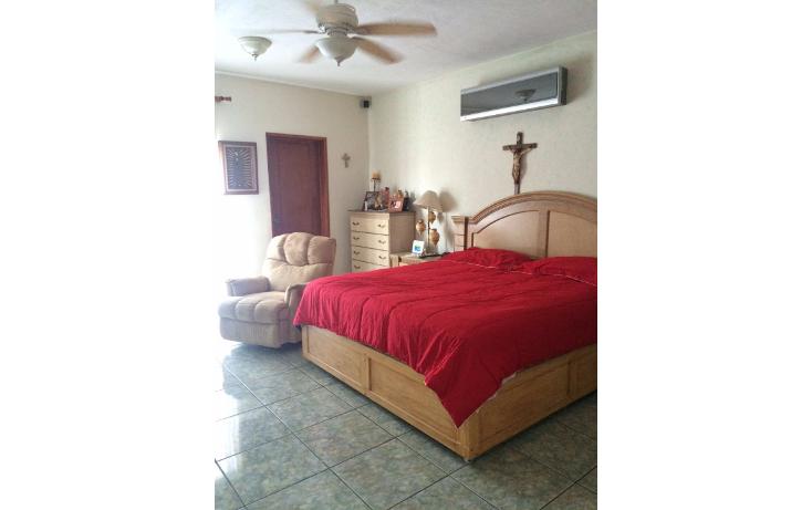 Foto de casa en venta en  , prado norte, mérida, yucatán, 1086377 No. 06