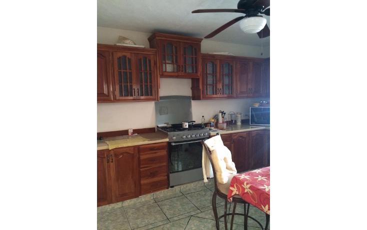 Foto de casa en venta en  , prado norte, mérida, yucatán, 1086377 No. 07