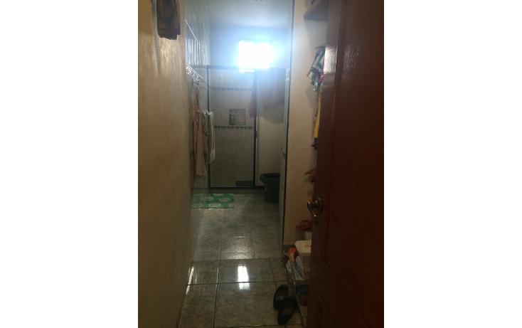 Foto de casa en venta en  , prado norte, mérida, yucatán, 1086377 No. 11