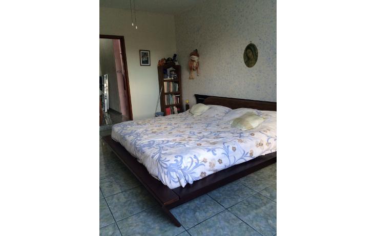 Foto de casa en venta en  , prado norte, mérida, yucatán, 1086377 No. 13