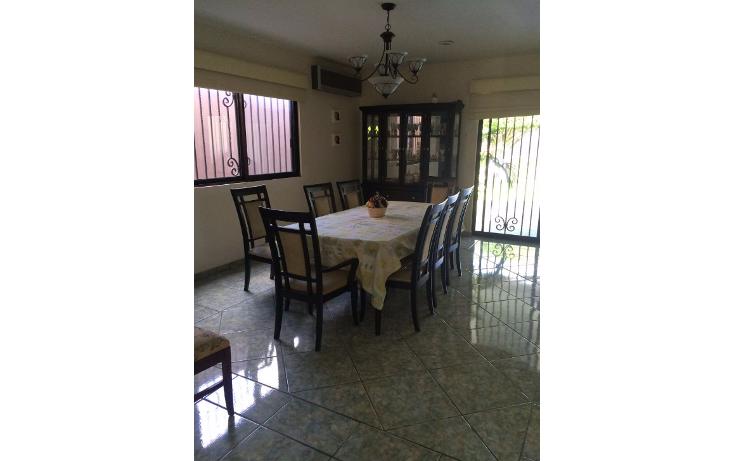Foto de casa en venta en  , prado norte, mérida, yucatán, 1086377 No. 14