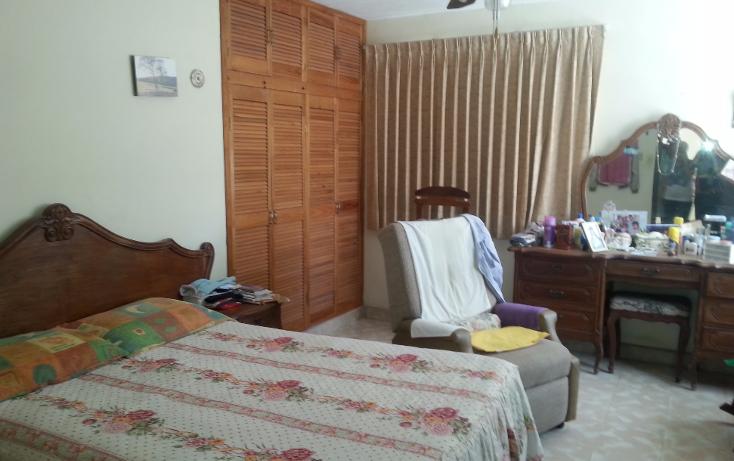 Foto de casa en venta en  , prado norte, mérida, yucatán, 1270003 No. 07