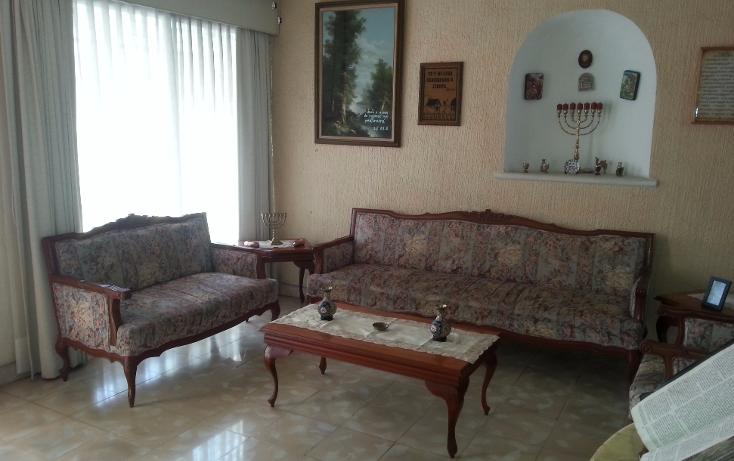 Foto de casa en venta en  , prado norte, mérida, yucatán, 1270003 No. 12