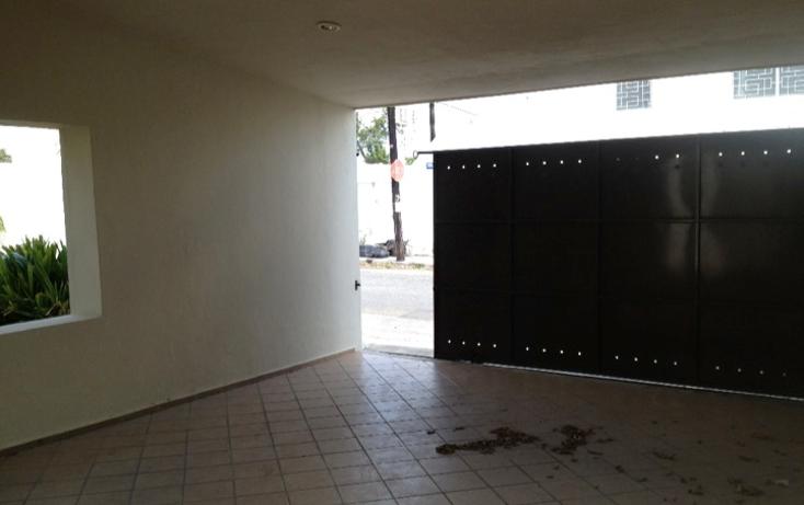 Foto de casa en venta en  , prado norte, mérida, yucatán, 1309507 No. 02
