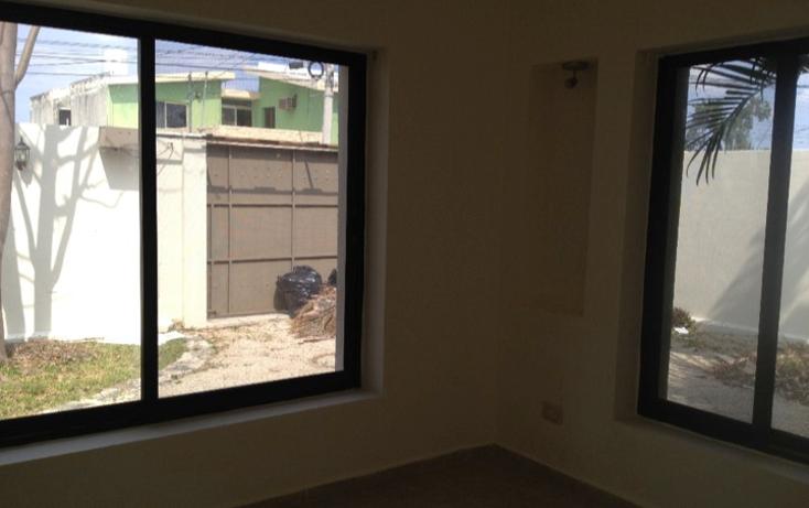 Foto de casa en venta en  , prado norte, mérida, yucatán, 1309507 No. 03