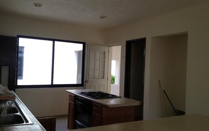Foto de casa en venta en  , prado norte, mérida, yucatán, 1309507 No. 04