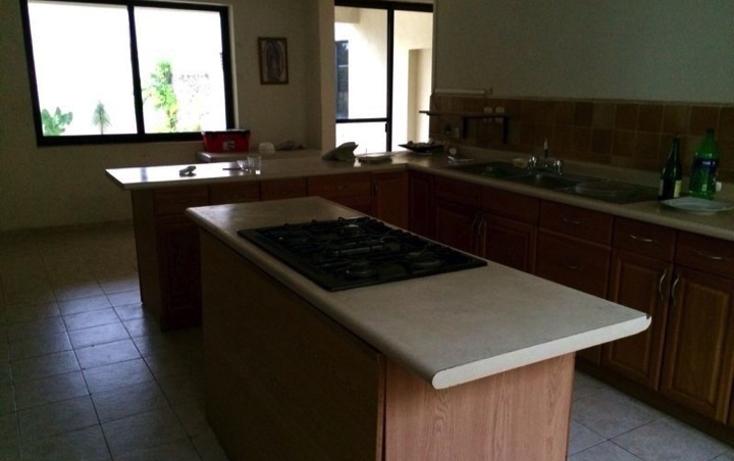 Foto de casa en venta en  , prado norte, mérida, yucatán, 1309507 No. 05