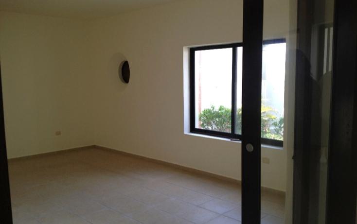 Foto de casa en venta en  , prado norte, mérida, yucatán, 1309507 No. 07