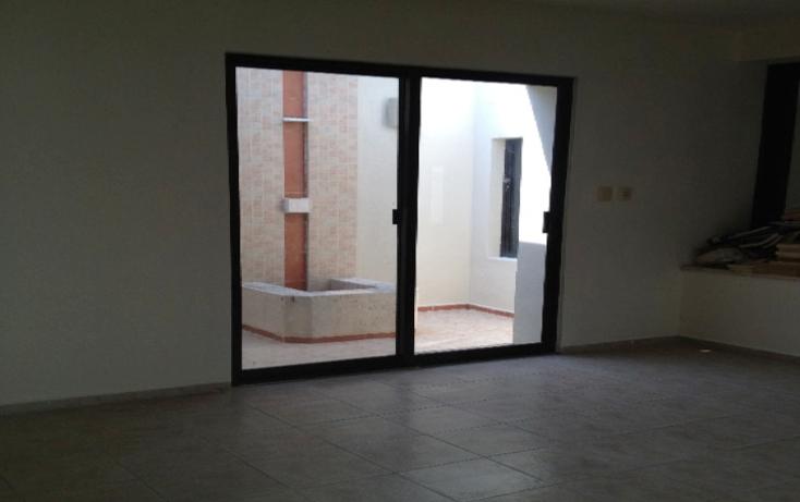 Foto de casa en venta en  , prado norte, mérida, yucatán, 1309507 No. 09