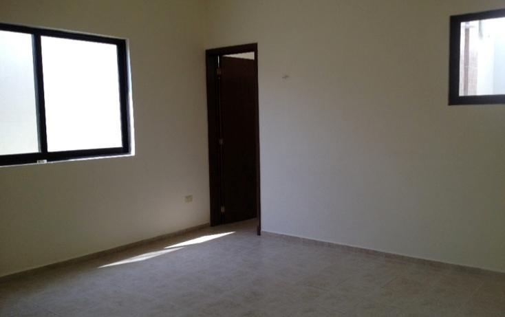 Foto de casa en venta en  , prado norte, mérida, yucatán, 1309507 No. 10