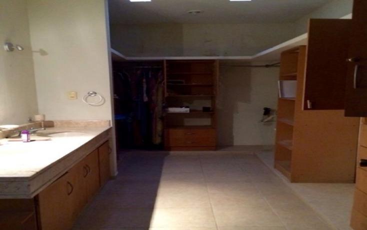 Foto de casa en venta en  , prado norte, mérida, yucatán, 1309507 No. 12
