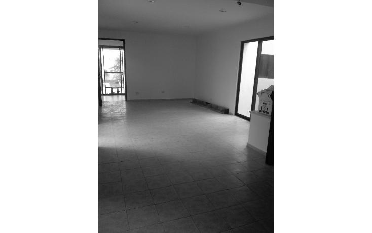 Foto de casa en venta en  , prado norte, mérida, yucatán, 1357099 No. 03