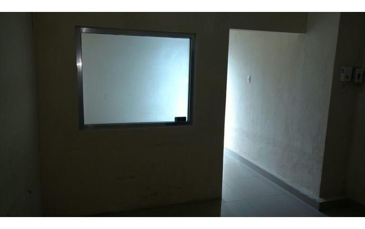 Foto de local en renta en  , prado norte, m?rida, yucat?n, 1520555 No. 03