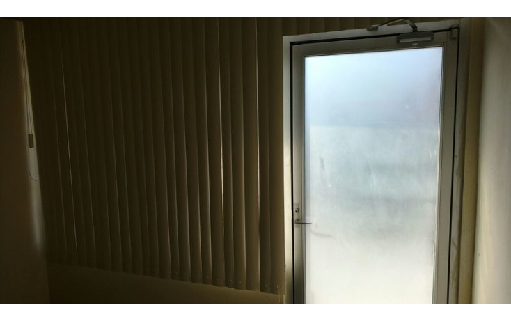 Foto de local en renta en  , prado norte, m?rida, yucat?n, 1520555 No. 04