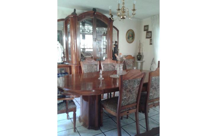Foto de casa en venta en  , prado norte, mérida, yucatán, 1549520 No. 05