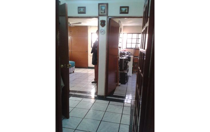 Foto de casa en venta en  , prado norte, mérida, yucatán, 1549520 No. 08
