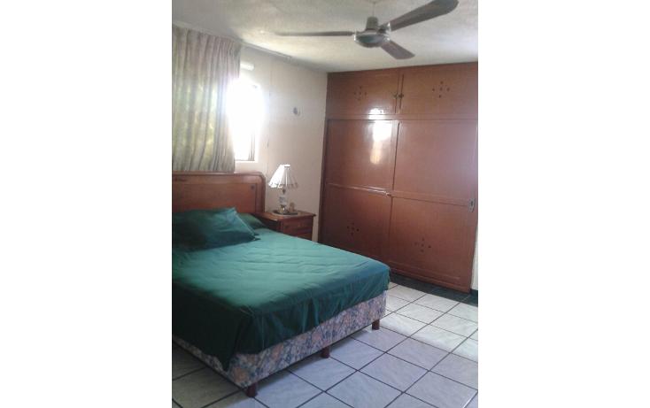 Foto de casa en venta en  , prado norte, mérida, yucatán, 1549520 No. 09