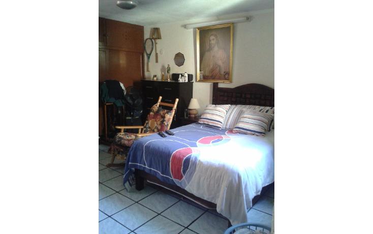 Foto de casa en venta en  , prado norte, mérida, yucatán, 1549520 No. 10