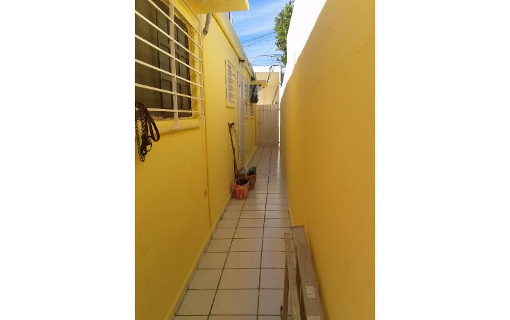 Foto de casa en venta en  , prado norte, mérida, yucatán, 1549520 No. 12