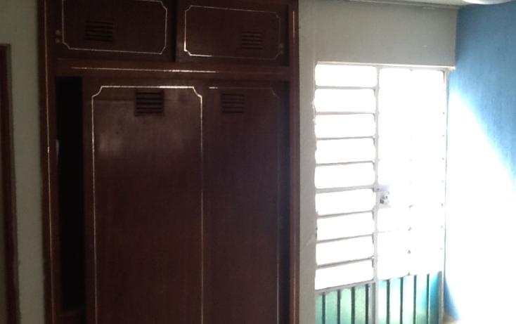 Foto de oficina en renta en  , prado norte, m?rida, yucat?n, 1658646 No. 04
