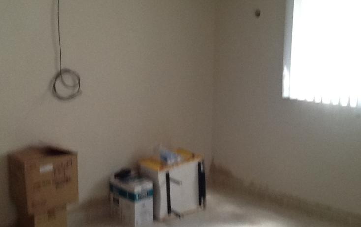 Foto de oficina en renta en  , prado norte, m?rida, yucat?n, 1658646 No. 06