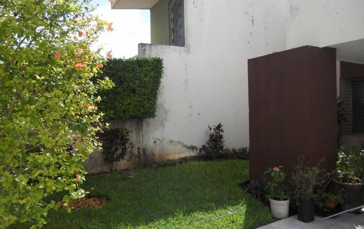 Foto de casa en venta en  , prado norte, m?rida, yucat?n, 616306 No. 01