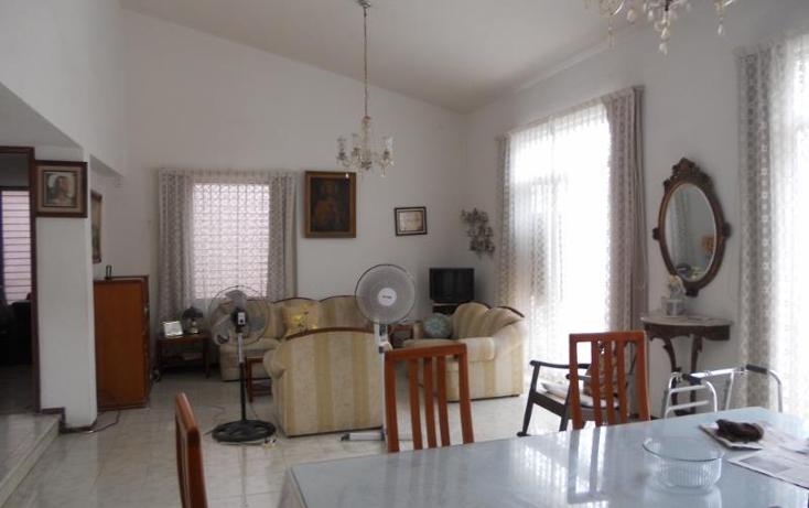 Foto de casa en venta en  , prado norte, m?rida, yucat?n, 616306 No. 03