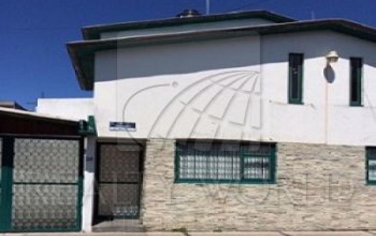 Foto de casa en venta en prado norte núm 26, casa blanca, metepec, estado de méxico, 726207 no 02