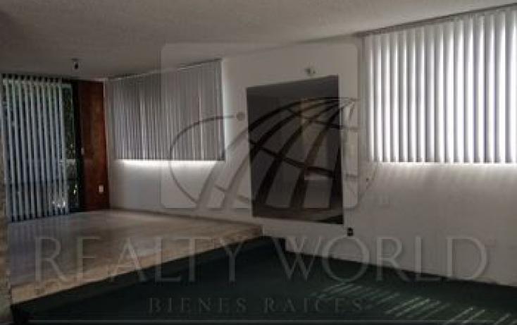 Foto de casa en venta en prado norte núm 26, casa blanca, metepec, estado de méxico, 726207 no 03