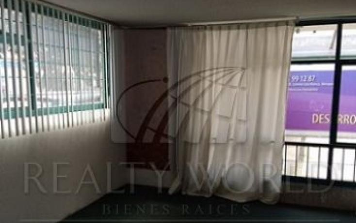Foto de casa en venta en prado norte núm 26, casa blanca, metepec, estado de méxico, 726207 no 04
