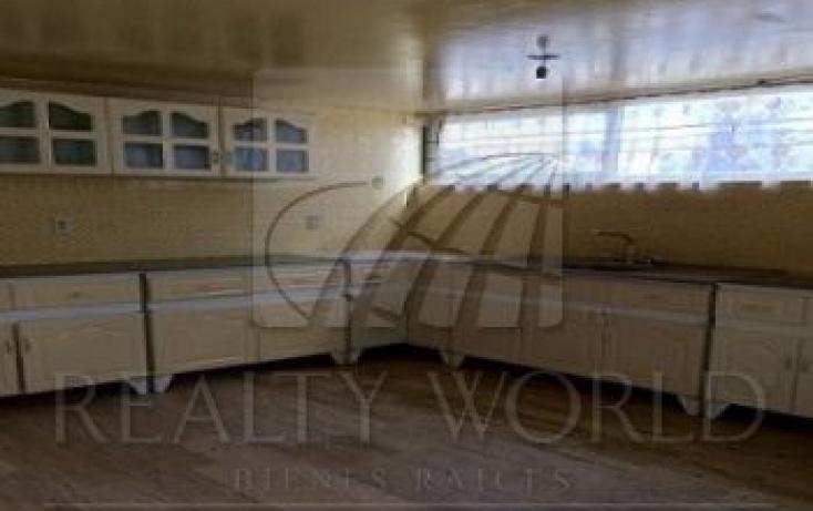 Foto de casa en venta en prado norte núm 26, casa blanca, metepec, estado de méxico, 726207 no 05