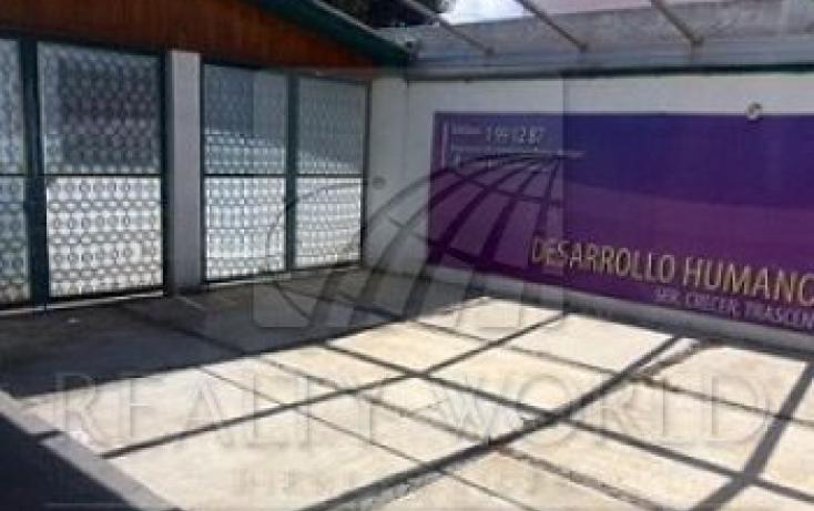 Foto de casa en venta en prado norte núm 26, casa blanca, metepec, estado de méxico, 726207 no 06
