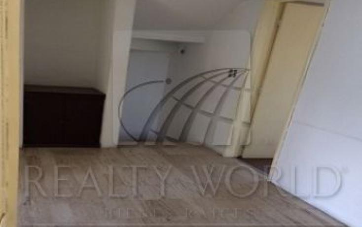 Foto de casa en venta en prado norte núm 26, casa blanca, metepec, estado de méxico, 726207 no 08