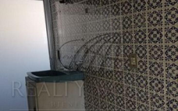 Foto de casa en venta en prado norte núm 26, casa blanca, metepec, estado de méxico, 726207 no 09