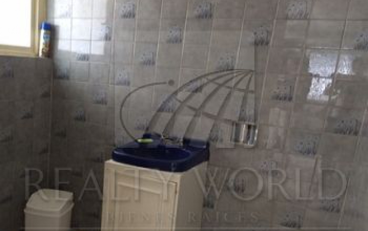 Foto de casa en venta en prado norte núm 26, casa blanca, metepec, estado de méxico, 726207 no 10