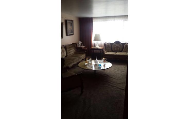 Foto de casa en venta en  , prado san mateo, naucalpan de juárez, méxico, 1247323 No. 01