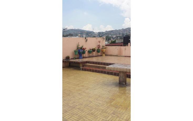 Foto de casa en venta en  , prado san mateo, naucalpan de juárez, méxico, 1247323 No. 02