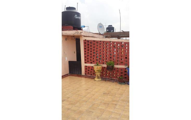 Foto de casa en venta en  , prado san mateo, naucalpan de juárez, méxico, 1247323 No. 03