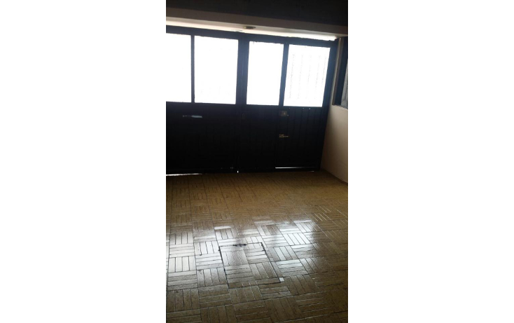 Foto de casa en venta en  , prado san mateo, naucalpan de juárez, méxico, 1247323 No. 04