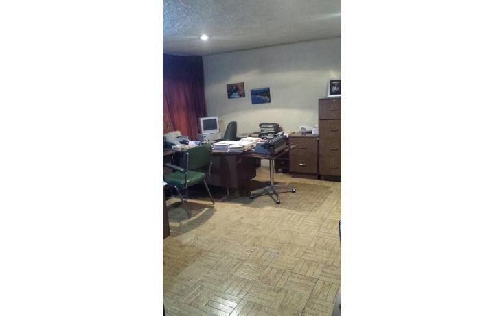 Foto de casa en venta en  , prado san mateo, naucalpan de juárez, méxico, 1247323 No. 05